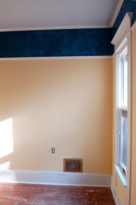 Blog Final Balc Bedroom08