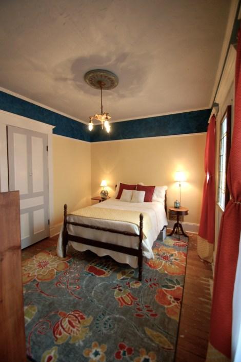 Blog Final Balc Bedroom12