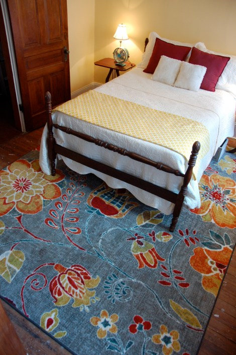 Blog Final Balc Bedroom28