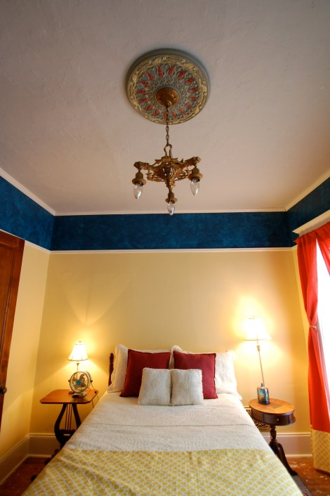Blog Final Balc Bedroom33