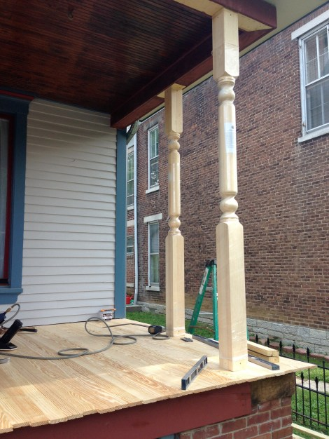 3 Porch Blog01