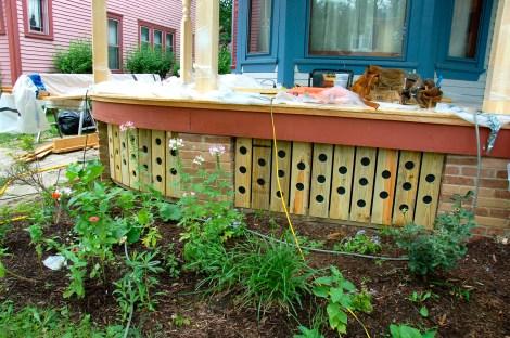 3 Porch Blog10