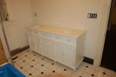 Cattage Bath One 29