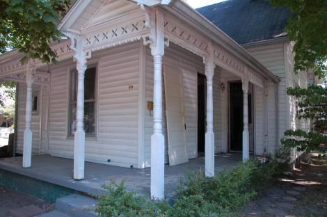 Cottage Exterior Final08
