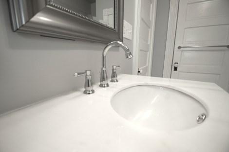 Final Bathroom Blog20