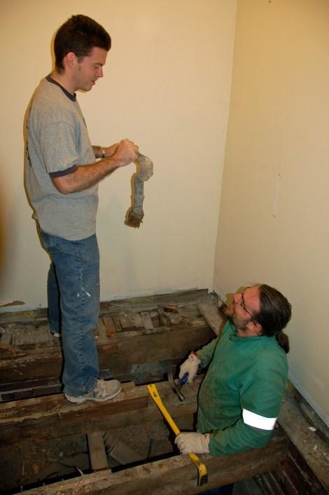 Final Bathroom Blog22