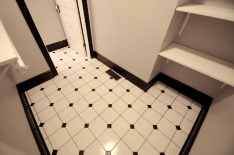 Final Bathroom Blog26