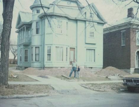 Historic Martin Place 139