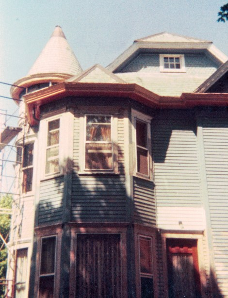 Historic Martin Place 75