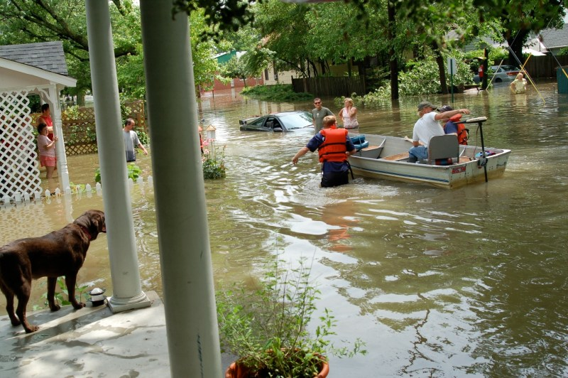 Flood Pictures 086