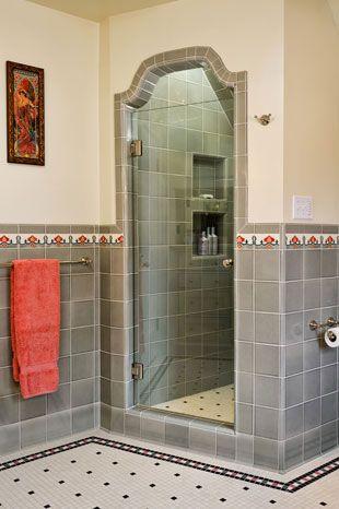 bathroom-h