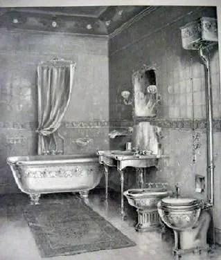 bathroom-vintage-plumbing-com