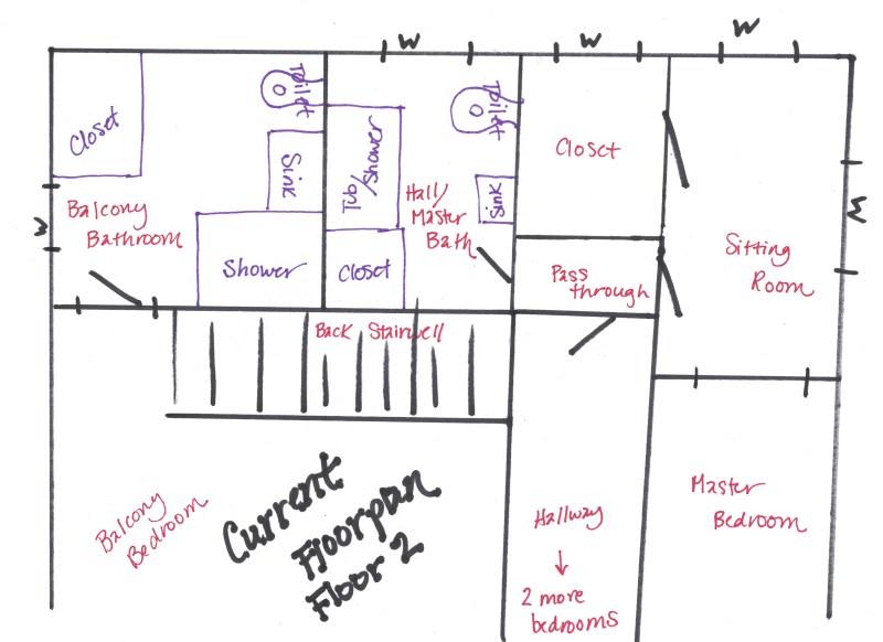floorplan-scans