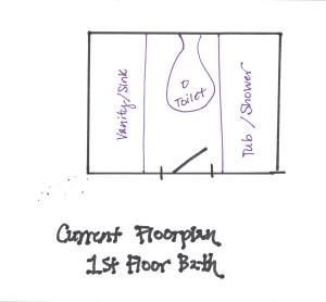 floorplan-scans3