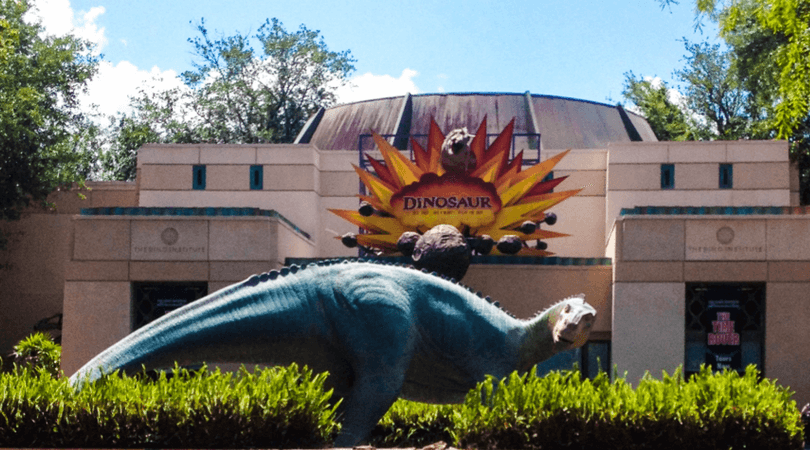 dinosaur-the-ride-things-no-one-tells-you
