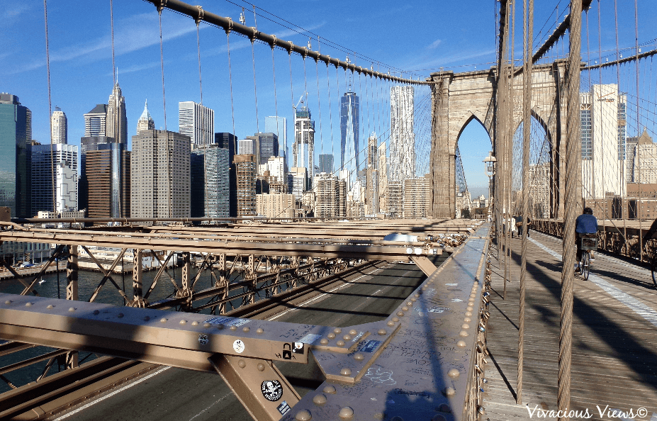 october-trip-to-new-york-city