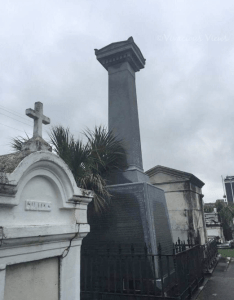 Must Do in New Orleans