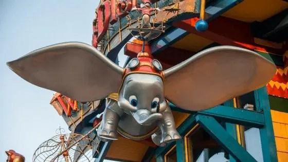 Disney's Memory Maker
