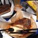 Awesome Quick-Service Meals. Vivacious Views. Disney Travel Blog