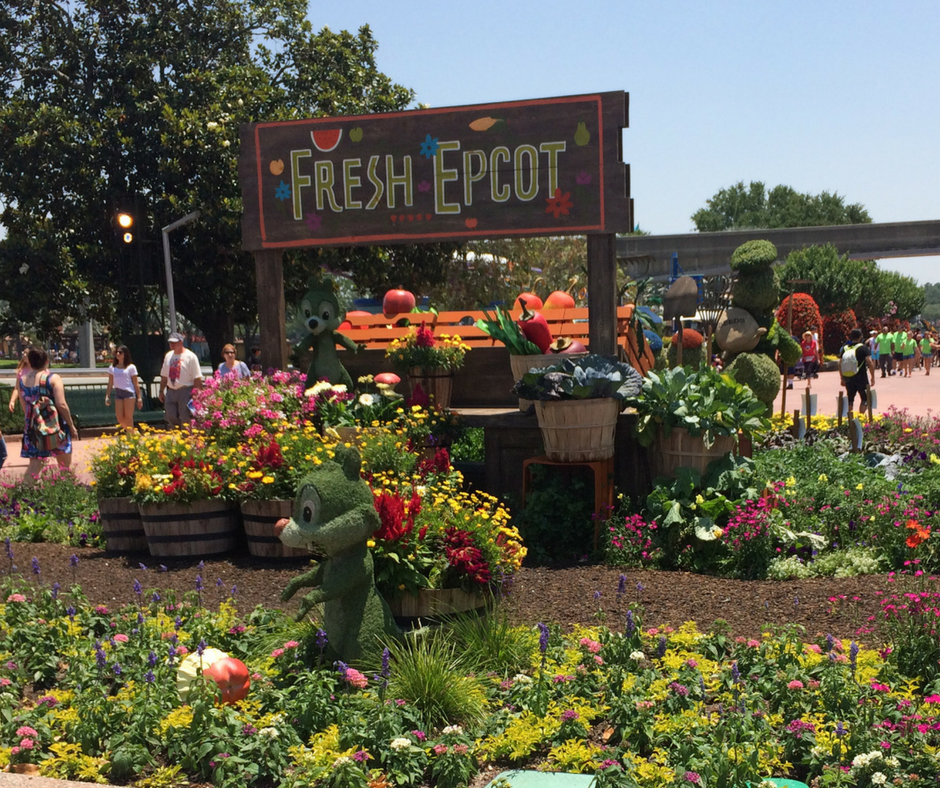 most-excited-about-2018-epcot-flower-garden-festival