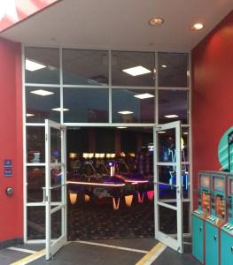 All-Star Music Resort. Vivacious Views. Arcade