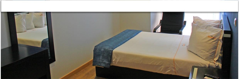 Vivacity Porto  Quartos  Apartamentos  Alojamento Local