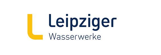 Wasserwerke Leipzig