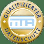 logo datenschutz