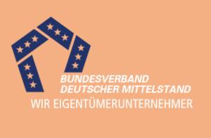 Europäischer Senat der Wir Eigentümerunternehmer Gruppe