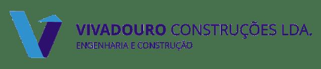 VIVADOURO-sf