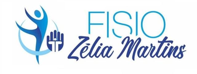 FISIO Zélia Martins