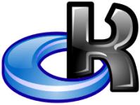 logo-rkward