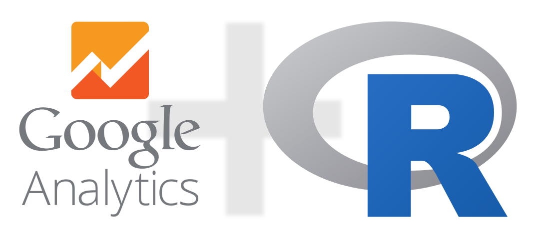 R Google Analytics