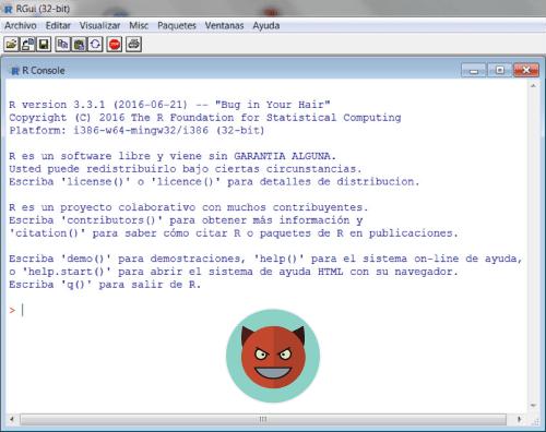 rgui-recien-instalado-en-windows-y-abierto-con-cara-de-susto