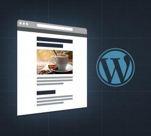 Aprende Wordpress desde Cero