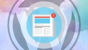 Curso de Wordpress para bloggers