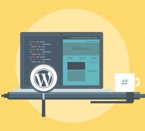 Aprende Wordpress sin conocimientos previos y gana dinero