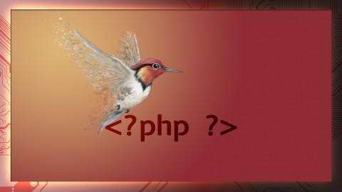MegaCurso PHP