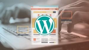 Aprende a montar tu blog o negocio desde cero con WordPress