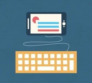 Desarrolla Tus Juegos en iOs y Android