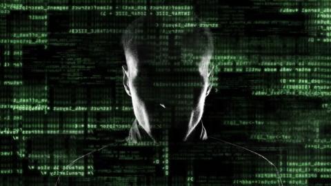 Hacker ético certificado. Seguridad