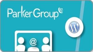Iníciate en Creación Web con Wordpress