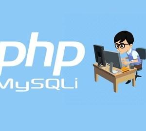 Programación web: PHP y MySqli Profesional ¡Fácil y Práctico!