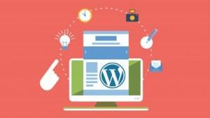 Diseña tu web desde 0 con Wordpress y Visual Composer