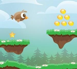Aprender a crear video juegos con Stencyl