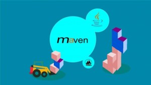 Java Maven: Introducción paso a paso para no expertos