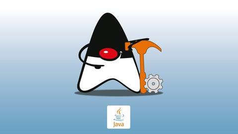 Java para administradores de sistemas