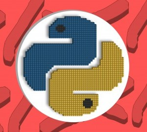 Desarrollando Juego con Pygame 3.4 y Python