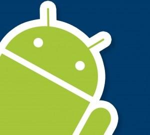 Crear Aplicaciones Android sin Programar