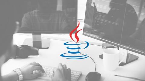 Programación funcional en Java 8 con Lambdas y Streams